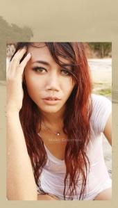 miss Eitin
