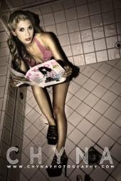 Chyna C Photography