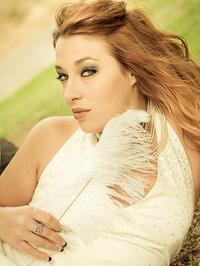 Stacey Debono Photography