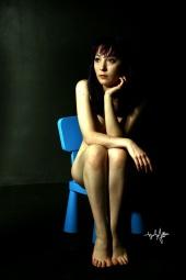 Tegan Lynn