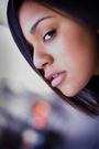 Photographer No 1095758
