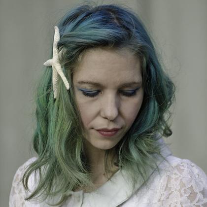 Jenna Snow
