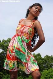 Ilana Love