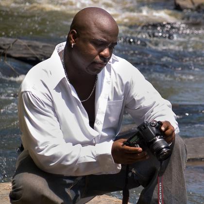 J. Rich Photography