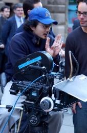 Peter J S Productions