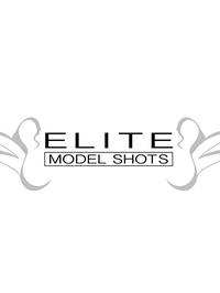 ELITE Model Shots