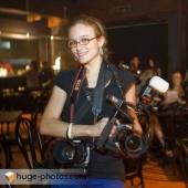 Jess Dismont Photos