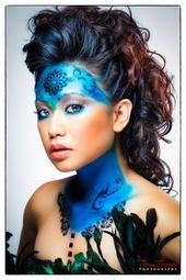 Faces by Design Makeup