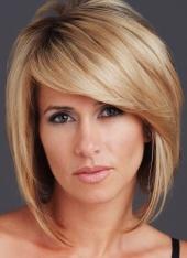 Karen Filos