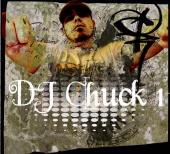 DJ Chuck 1