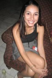 Vicky Valerie