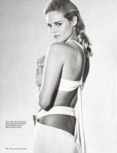 Heather Hattaway