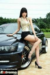 IrisWong46
