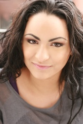 Adelina Rodriguez