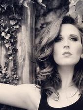 Heather Herrington