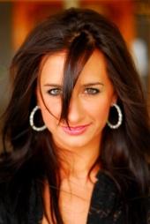 Kristi Bourg