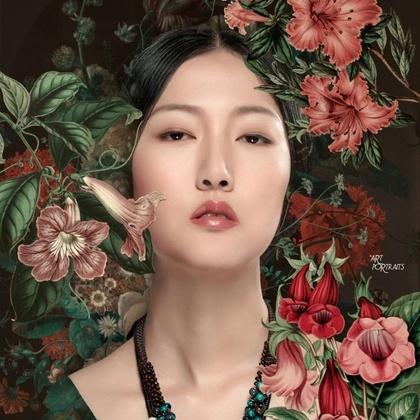 Chunyen Lee