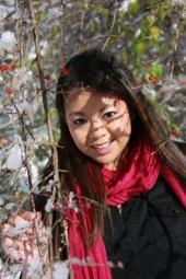 Miss Annie Nguyen