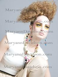 Maryann Davidson