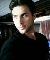 Juan Hollywood