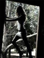 Ken Byrnes Photography