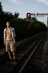 GregReardon Photography