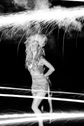 StormCarrollPhotography