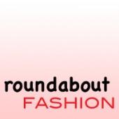 Roundabout Fashion
