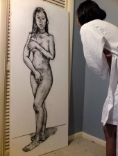 paintingsdrawingsarithm