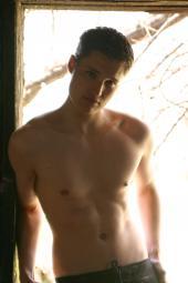 Dan Young