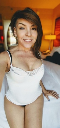 Ms Annabelle Genovisi