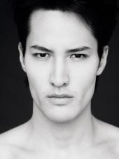 Andrew Han Lee