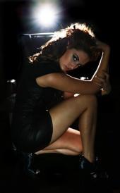 Brittany Donaldson