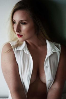 Erika G Photography