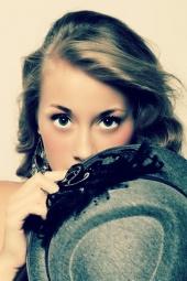 Emily Keenan