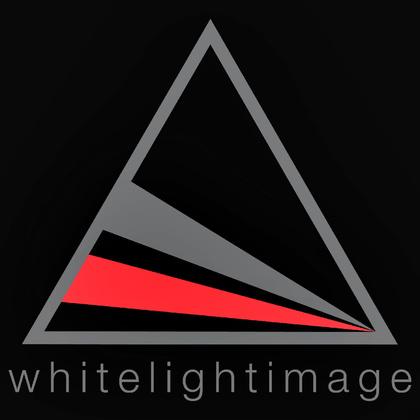 whitelightimage