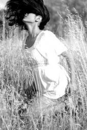 Anissa Flores