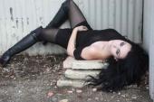 Makeupography byYesenia