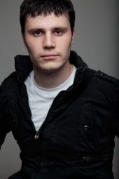 Austin Joffe