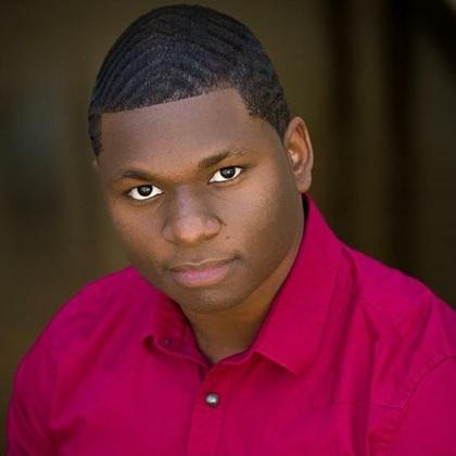 The Michael Antonio
