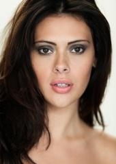 Kayleigh Fay