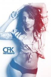 Crystal A Rodriguez