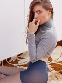 Anna Pryka