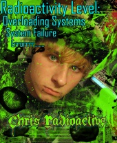chris radioactive