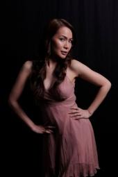 Jacklyn Tan