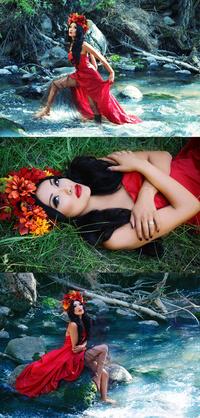 Roxanne Lee Photography