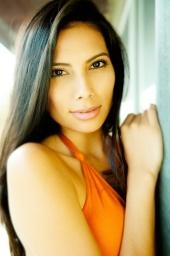Alyssa Montoya