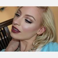 Beauty By Sivan