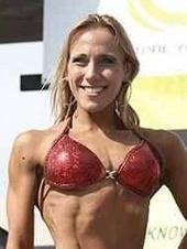 Ariel Zeigler