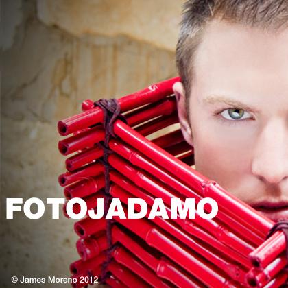 FOTOJADAMO
